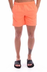 Pantalon scurt  LOTTO  pentru barbati ASHTON IV SHORT BEACH T30_96