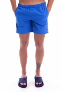 Pantalon scurt  LOTTO  pentru barbati ASHTON IV SHORT BEACH T30_99