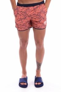 Pantalon scurt  LOTTO  pentru barbati DARKO II SHORT BEACH T31_03
