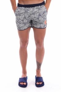 Pantalon scurt  LOTTO  pentru barbati DARKO II SHORT BEACH T31_05