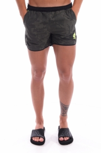 Pantalon scurt  LOTTO  pentru barbati DARKO II SHORT BEACH T31_07