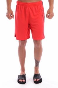 Pantalon scurt  LOTTO  pentru barbati LOTTO II SHORT PL T31_12