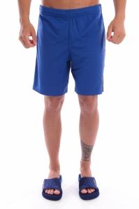 Pantalon scurt  LOTTO  pentru barbati LOTTO II SHORT PL T31_15