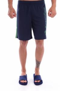 Pantalon scurt  LOTTO  pentru barbati LOTTO II SHORT PL T31_16