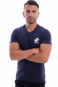 Tricou  LOTTO  pentru barbati SMART TEE JS T32_13