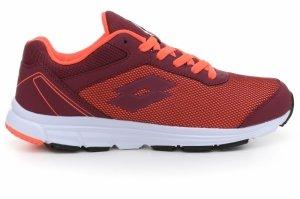 Pantofi de alergat  LOTTO  pentru barbati SPEEDRIDE 500 III T38_31