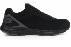 Pantofi de alergat  LOTTO  pentru barbati SPEEDRIDE 550 III T38_33