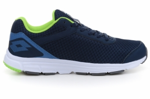 Pantofi de alergat  LOTTO  pentru barbati SPEEDRIDE 550 III T38_34