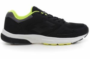 Pantofi de alergat  LOTTO  pentru barbati SPEEDRIDE 601 III T38_43