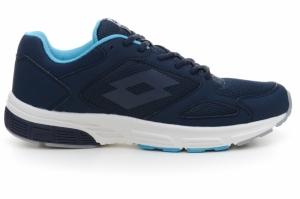 Pantofi de alergat  LOTTO  pentru barbati SPEEDRIDE 601 III T38_45