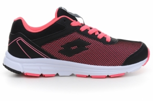 Pantofi de alergat  LOTTO  pentru femei SPEEDRIDE 500 III W T38_63