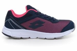 Pantofi de alergat  LOTTO  pentru femei SPEEDRIDE 500 III W T38_66
