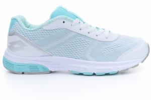 Pantofi de alergat  LOTTO  pentru femei SPEEDRIDE 600 III W T38_74