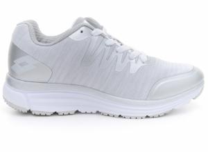 Pantofi de alergat  LOTTO  pentru femei WELL WEDGE 200 W T38_79