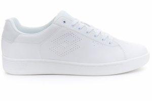 Pantofi casual  LOTTO  pentru barbati 1973 VII T39_01