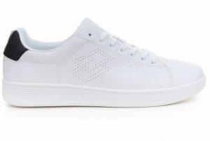 Pantofi casual  LOTTO  pentru barbati 1973 VII T39_02