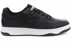 Pantofi sport  LOTTO  pentru barbati TRACER LTH T39_46