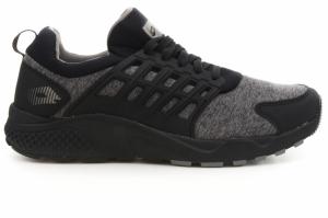 Pantofi sport  LOTTO  pentru barbati BREEZE FREE T39_54