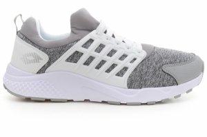 Pantofi sport  LOTTO  pentru barbati BREEZE FREE T39_56