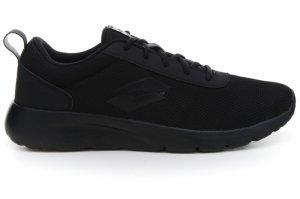 Pantofi de alergat  LOTTO  pentru barbati MEGALIGHT T39_76