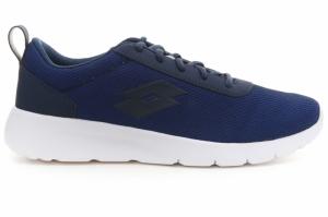 Pantofi de alergat  LOTTO  pentru barbati MEGALIGHT T39_77