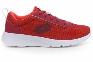 Pantofi de alergat  LOTTO  pentru barbati MEGALIGHT T39_80