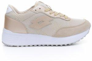 Pantofi sport  LOTTO  pentru femei DAY MOON AMF W T40_23