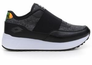 Pantofi sport  LOTTO  pentru femei DAY MOON JERSEY LF AMF W T40_30