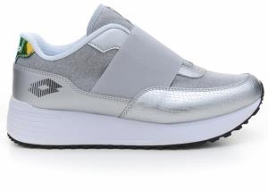 Pantofi sport  LOTTO  pentru femei DAY MOON JERSEY LF AMF W T40_31