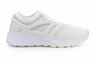 Pantofi sport  LOTTO  pentru femei BREEZE W T40_33