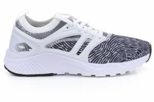 Pantofi sport  LOTTO  pentru femei BREEZE OPTIC W T40_35