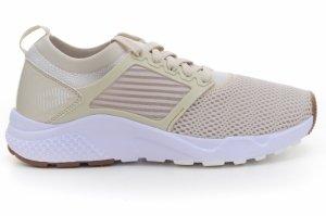 Pantofi sport  LOTTO  pentru femei BREEZE UP W T40_36