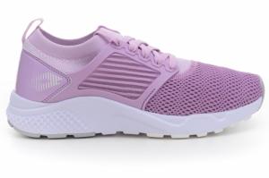 Pantofi sport  LOTTO  pentru femei BREEZE UP W T40_38