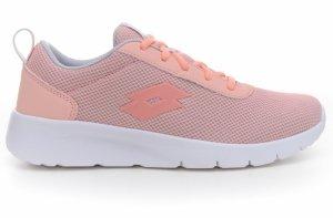 Pantofi de alergat  LOTTO  pentru femei MEGALIGHT W T40_40
