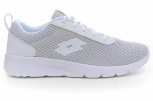 Pantofi de alergat  LOTTO  pentru femei MEGALIGHT W T40_41