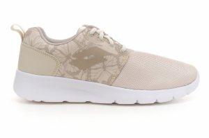 Pantofi de alergat  LOTTO  pentru femei MEGALIGHT FLY W T40_47