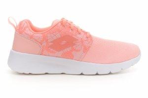 Pantofi de alergat  LOTTO  pentru femei MEGALIGHT FLY W T40_49