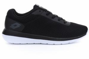 Pantofi de alergat  LOTTO  pentru femei SUPERLIGHT LITE III W T40_58