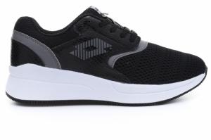Pantofi sport  LOTTO  pentru femei DAY QUEEN AMF W T40_99
