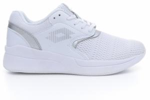 Pantofi sport  LOTTO  pentru femei DAY QUEEN AMF W T41_00