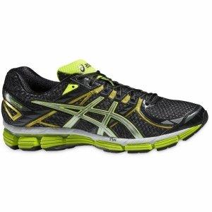 Pantofi de alergat  ASICS  pentru barbati GEL-CONVECTOR 2 T50RQ_9093