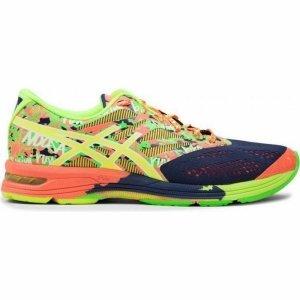 Pantofi de alergat  ASICS  pentru barbati GEL NOOSA TRI 10 T530N_4906