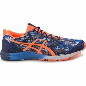 Pantofi de alergat  ASICS  pentru barbati GEL-HYPER TRI T531N_4930