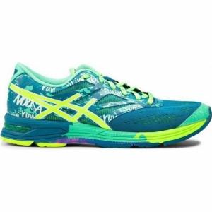 Pantofi de alergat  ASICS  pentru femei GEL-NOOSA TRI 10 T580N_5307