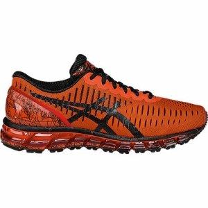Pantofi de alergat  ASICS  pentru barbati GEL-QUANTUM 360 T5J1N_0990