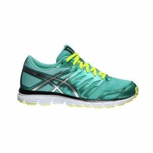 Pantofi de alergat  ASICS  pentru femei GEL ZARACA 4 T5K8N_7093