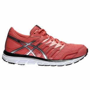 Pantofi de alergat  ASICS  pentru femei GEL ZARACA 4 T5K8N_7693