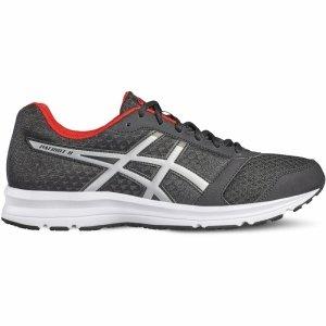 Pantofi de alergat  ASICS  pentru barbati PATRIOT 8 T619N_4549