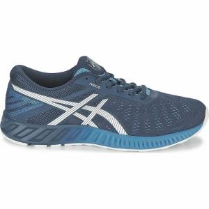 Pantofi de alergat  ASICS  pentru barbati FUZEX LYTE T620N_5101