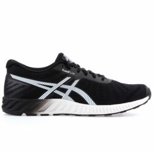 Pantofi de alergat  ASICS  pentru barbati FUZEX LYTE T620N_9001